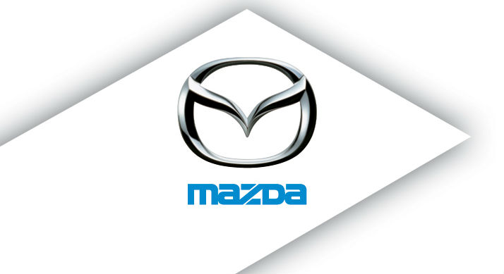 Magazin On Line Piese Mazda
